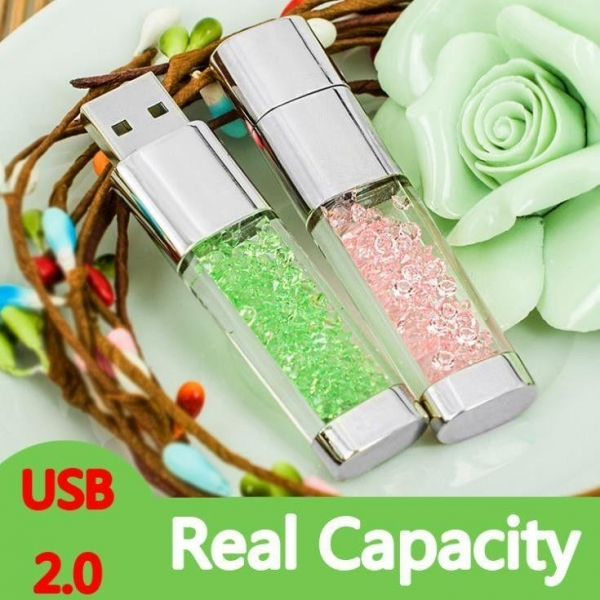 China Mini Usb Flash Drive U22