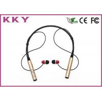 Quality Bluetooth 4.2 Headset HBS850 for sale