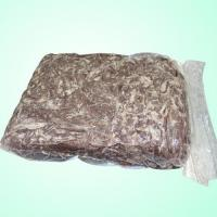 Buy cheap FAO 61 Frozen Bullet Fish from wholesalers