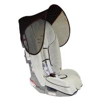 Buy cheap 530059Seat Shade from wholesalers