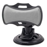 Buy cheap Automotive Accessories 307272Sticky Phone Holder from wholesalers