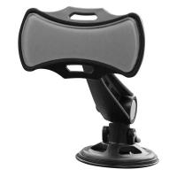 Buy cheap Automotive Accessories 307273Sticky Phone Holder & Mount from wholesalers