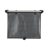 Buy cheap Automotive Accessories 307578Pull Down Side Shade from wholesalers