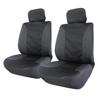 Buy cheap Automotive Accessories 503211-BItalian velvet with polywill LB BLACK from wholesalers