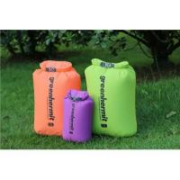 Buy cheap Cylinder dry bag Item No: DB46 product
