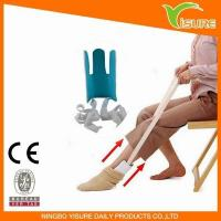 China Sock and Stocking Aid on sale