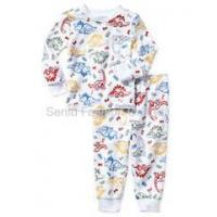 Quality Ladies' Most adorable kids' pajamas for sale