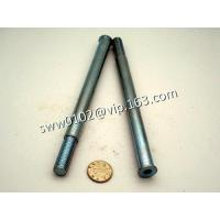 China China Big Quantity With Low Price Cold Forging on sale