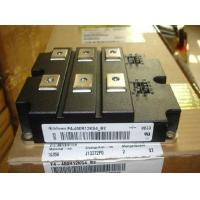 China Power Electronic Devices F4-400R12KS4-B2 INFINEON IGBT MODULE on sale