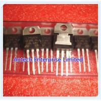 Buy cheap Integrated Circuit ST IC product
