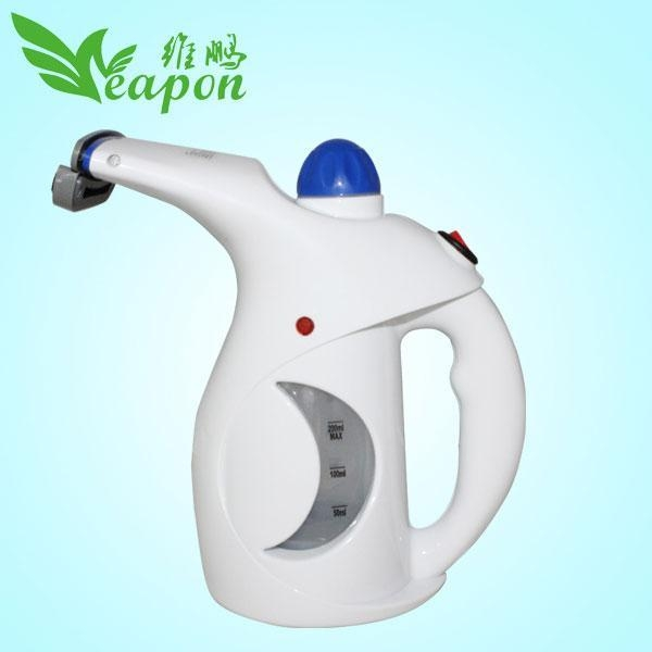 China Fabric Steamer