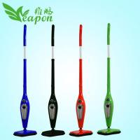 Buy cheap Steam Mop X12 from wholesalers