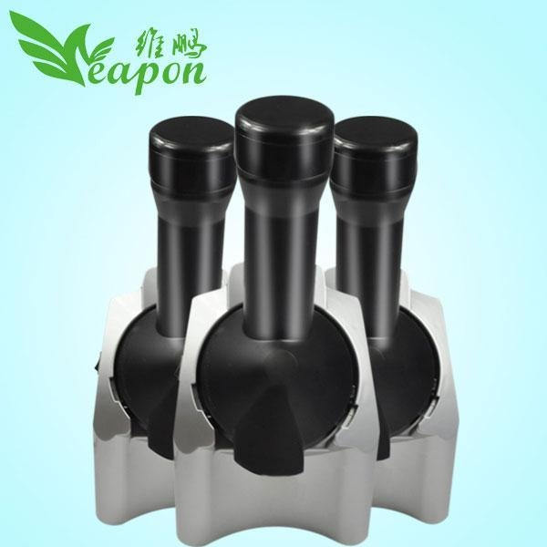 Buy Yonanas Ice Cream Maker at wholesale prices