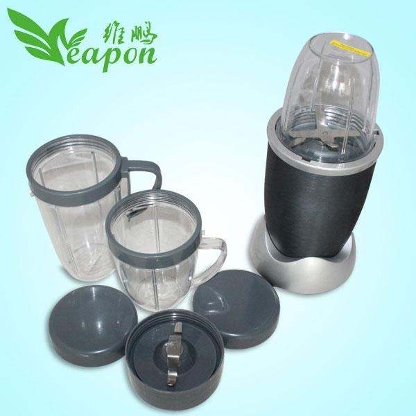 China Personal Blender