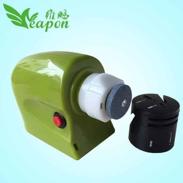 Buy Electric Knife Sharpener at wholesale prices