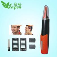 Micro Nose Hair Trimmer