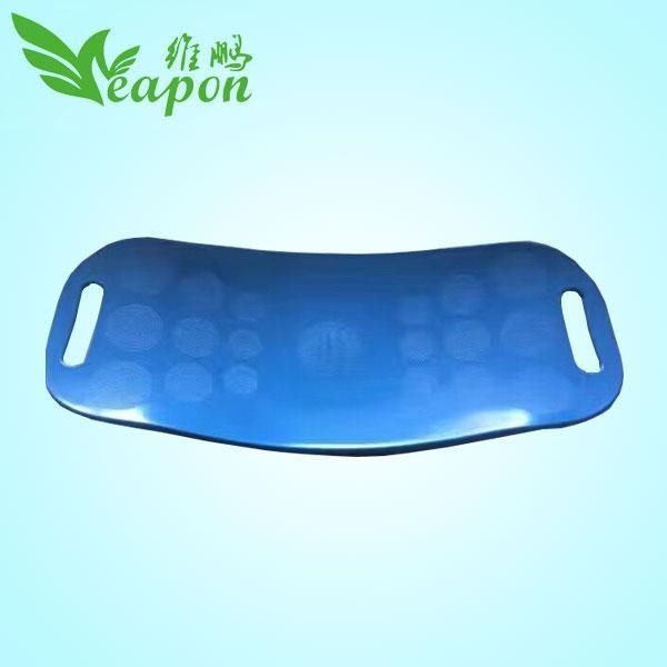 Buy Simlpy Fit Board at wholesale prices