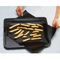 Quality Oven Liner -Nonstick, Reusable And Washable for sale