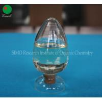Quality Best Performance Oilfield Chemical Plugging Agent for sale