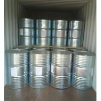Quality Use In Paint Solvent Dimethyl Carbonate for sale