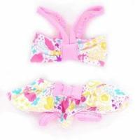 Quality Dogs Waikiki Bikinis: Wholesale Products for sale