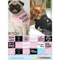 Quality Dogs Doggie Tank - Don't Hate Me Because I'm Beautiful: Wholesale Products for sale