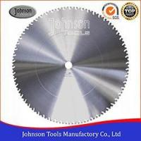 Quality 40 Laser Welded Diamond Saw Blades for Concrete Wall Saw for sale