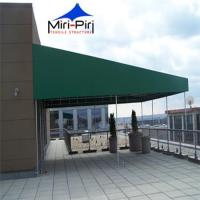 Quality Skylight Structure for sale