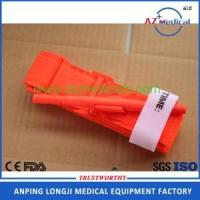 Buy Emergency Rescue Arterial EMS Orange CAT Tourniquet at wholesale prices