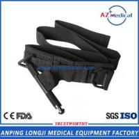 Buy wide band metal buckle SOFTT-W tactical tourniquet at wholesale prices