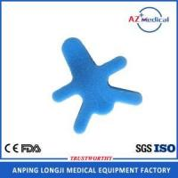 Buy cheap factory price flexible and easy to use finger splint from wholesalers