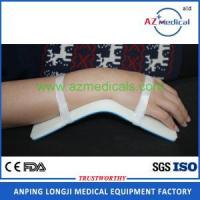 Buy Resuable Medical Armboard IV Splint at wholesale prices