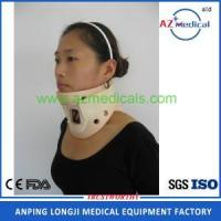 Quality Philadelphia Neck Cervical Collar for sale