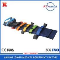 Buy cheap Medical Rescue Pedi child spine board from wholesalers