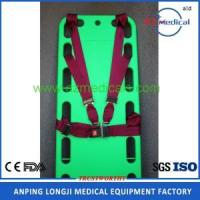 Buy cheap Safety Nylon Shoulder Harness Restraint System Strap from wholesalers