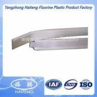 China Hating Customized Joint Sealant Tape on sale