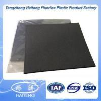 Quality 100% PTFE Skived Sheets for sale