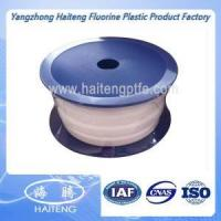 Quality Food and Pharmaceutical PTFE Braided Packings for sale