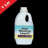 Quality Dish Washing Liquid for sale
