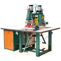 Quality PVC high frequency heat sealing bag machine for sale