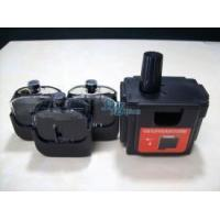 China Continuous Ink System CIS [D04-canon 40] on sale