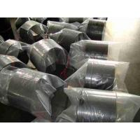 Quality LK0200 general rubber sheet series for sale