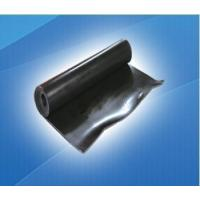 Quality Acid and alkali resistant rubber sheet color for sale