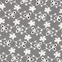Quality Lace Tablecloth Fabric for sale