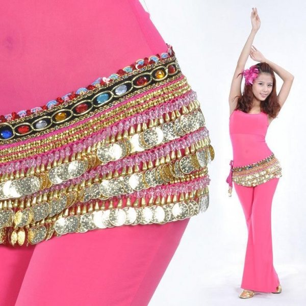 Buy Belts DP tBr338jbsd MH at wholesale prices