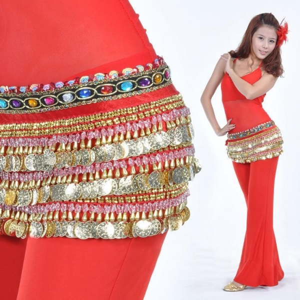 Buy Belts DP tBr338jbsd hong at wholesale prices