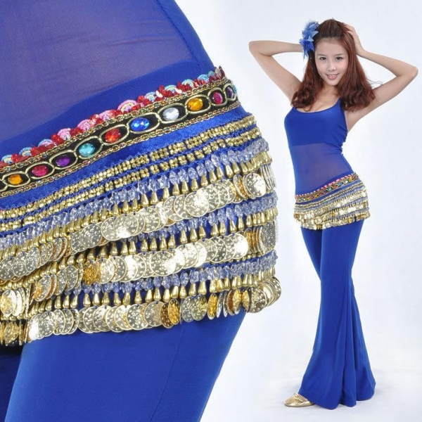 Buy Belts DP tBr338jbsd BL at wholesale prices