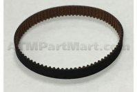 Quality Triton Timing Belt, 79 Teeth ROHS for sale