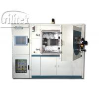 China Ion Beam Source Sputtering Coating Machine (Vertical) on sale