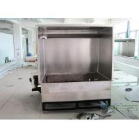 Quality Drencher counters for sale